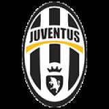 Juventus f.c.