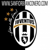 JuveClub San Fior