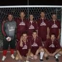 torneo 18-06-2007 21-28-19