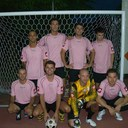 torneo 18-06-2007 20-31-57