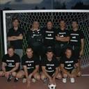 torneo 18-06-2007 20-29-03