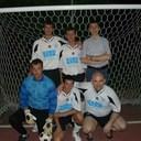 torneo 18-06-2007 21-31-23