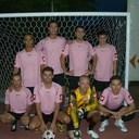 torneo 18-06-2007 20-32-04