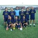 torneo 01-07-2008 20-08-16