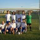 torneo 01-07-2008 19-13-29