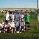 torneo 01-07-2008 19-13-25
