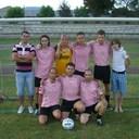 torneo 01-07-2008 20-07-27