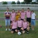 torneo 01-07-2008 20-07-23