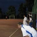 torneo 06-07-2009 22-32-17