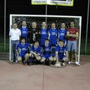 torneo 01-07-2009 00-01-42