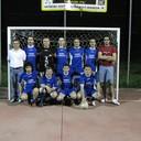 torneo 01-07-2009 00-01-36