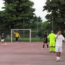 torneo 14-07-2009 21-38-51