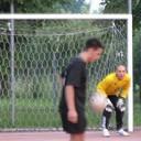 torneo 14-07-2009 21-40-50