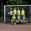 torneo 01-07-2009 00-04-24