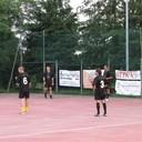 torneo 14-07-2009 21-40-42