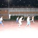 torneo 06-07-2009 22-31-21