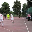 torneo 14-07-2009 21-39-56