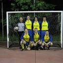 torneo 01-07-2009 00-04-30