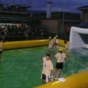 torneo 16-06-2010 20-24-20