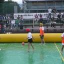 torneo 17-06-2010 20-02-26