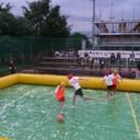 torneo 15-06-2010 19-45-29