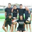 torneo 21-06-2011 19-12-47