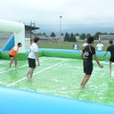 torneo 21-06-2011 19-17-23