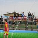 torneo 2012-06-06 20-08-56