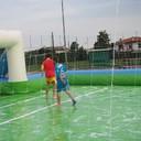 torneo 2012-06-06 20-07-37