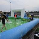 torneo 2012-06-06 20-30-32