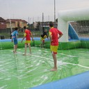 torneo 2012-06-06 20-08-33