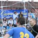 torneo 2012-06-06 20-30-53