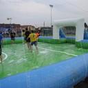 torneo 2012-06-06 20-29-55