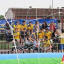 torneo 2012-06-06 20-08-46