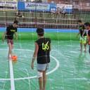 torneo 2014-06-19 19-39-26