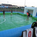 torneo 2014-06-19 19-39-01