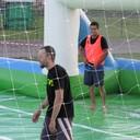torneo 2014-06-19 19-39-36