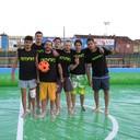 torneo 2014-06-19 19-34-23