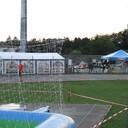 torneo 2014-06-19 19-40-17