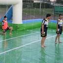 torneo 2014-06-19 19-39-19
