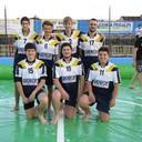 torneo 2014-06-19 19-34-49