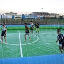 torneo 2014-06-19 19-39-46