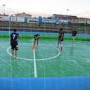 torneo 2014-06-19 19-39-07