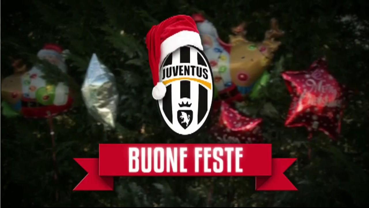 Juventus Buon Natale.Buone Feste Dall Juventus Club San Fior Juventus Club Via Roma 52 31020 San Fior Tv
