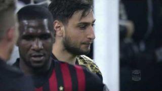 Juventus - Milan 2-1- Highlights - Giornata 28 - Serie A TIM 2016/17