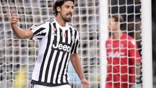Juventus vs. Bologna: 60 seconds of goals!