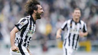 Torino-Juventus 2-1 26/4/2015